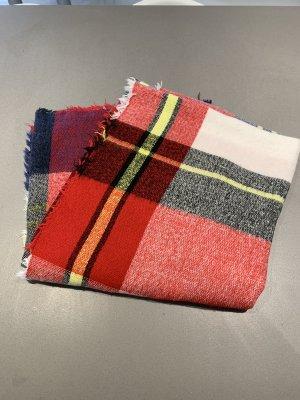 Schal zu vekaufen