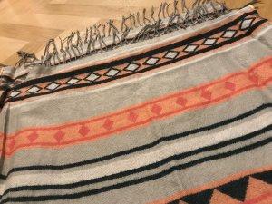 Schal zu verkaufen