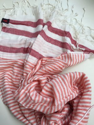 strellson Zomersjaal veelkleurig Polyester