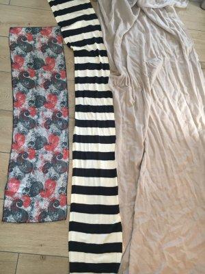 Schals zu verkaufen