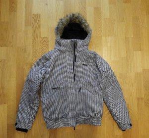 Schi/Snowboard/Winter - Damenjacke