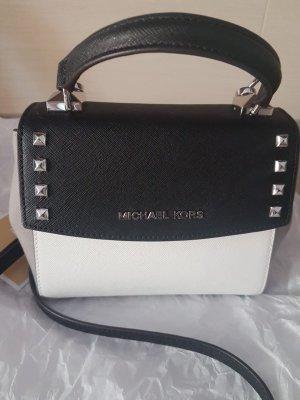 Schick, elegant & cool: Tasche von Michael Kors_NEU mit Etikett
