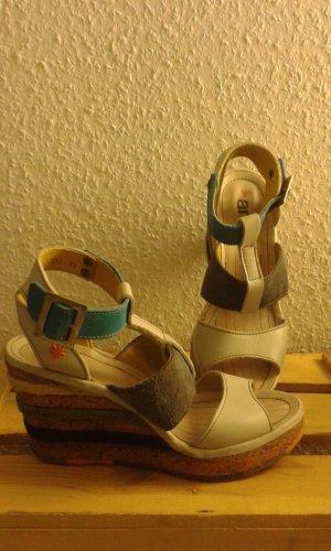 Schick und cool in einem Schuh