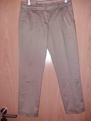 Schicke 7/8 Hosen in zwei Farben