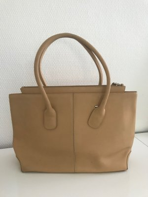 nice cheap outlet detailed images Schicke ABRO Handtasche