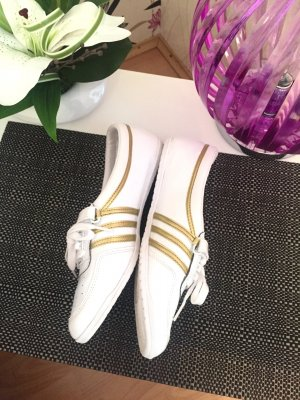 Schicke Adidas Ballerina Gr .41