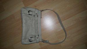 schicke beige Tasche