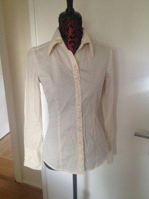 Schicke Bluse (Business Boho Blogger Style)
