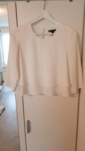 schicke Bluse
