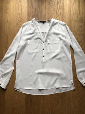 Schicke Bluse Esprit M Offwhite, beige
