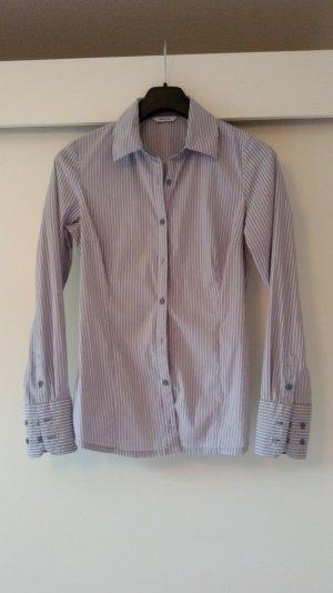 Schicke Bluse*Für Beruf oder Freizeit