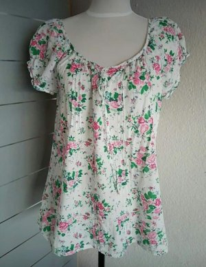 schicke Bluse Größe XL von amisu