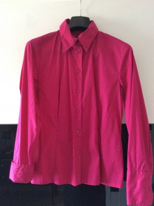 Schicke Bluse S.OLIVER Selection