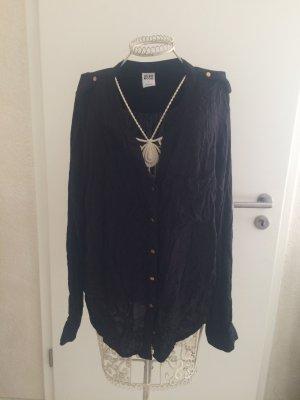 Schicke Bluse Vero Moda
