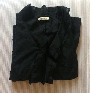 Schicke Bluse von Christian Berg