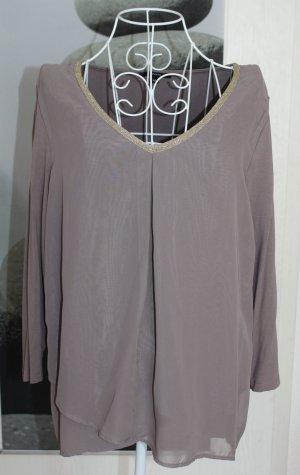 Schicke Bluse von Comma