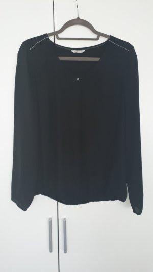 schicke Bluse von ESPRIT
