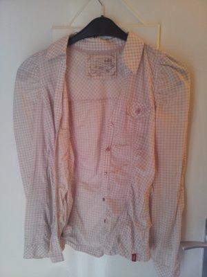 Schicke Bluse von Esprit:-)