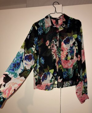 Schicke Bluse von H&M!