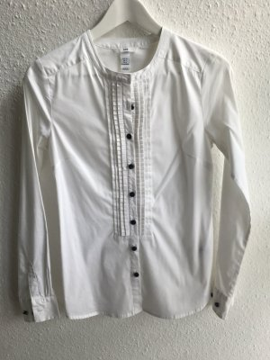 Schicke Bluse von H& M
