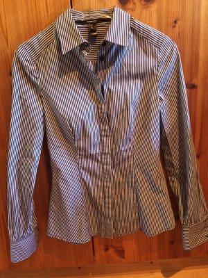Schicke Bluse von Mango, Gr. XS/S
