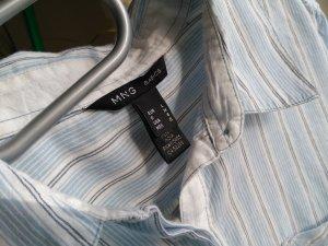 Schicke Bluse von Mango in Gr.L