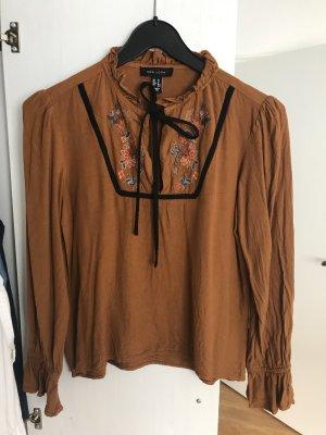 Schicke Bluse von new Look