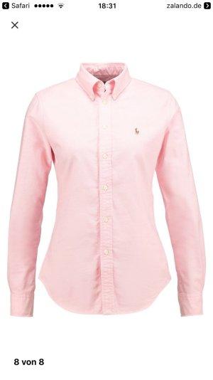schicke Bluse von Polo Ralph Lauren
