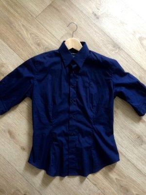 schicke Bluse von Ralph Lauren