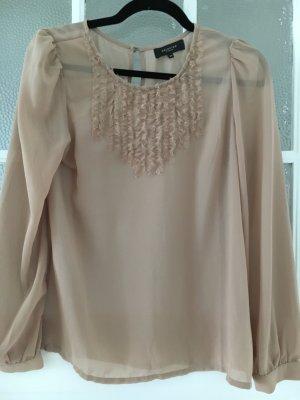 Schicke Bluse von Selected Femme in Größe 36