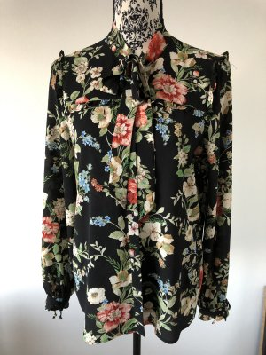 Schicke Bluse von Sienna