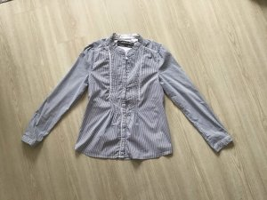 Schicke Bluse Zara
