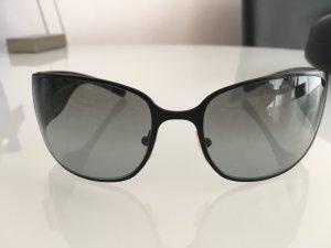 schicke Brille von Prada