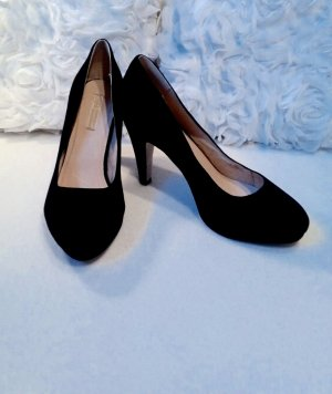 Schicke BUFFALO PUMPS * Neu!!