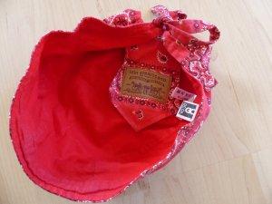 Schicke Cap/Kappe von LEVI`S Strauss & Co.