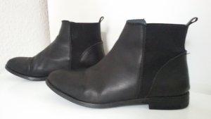 Schicke Chelsea Boots