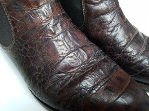 Schicke Chelsea Boots von Pertini
