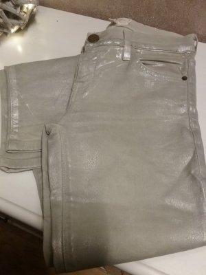Schicke Current/Elliott Jeans( NP 220 Euro!!!)