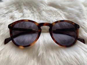 Tommy Hilfiger Retro Glasses multicolored