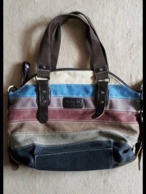Schicke Damenhandtasche