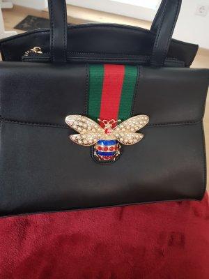 Schicke Designer Handtasche