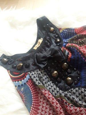 Schicke Desigual Bluse