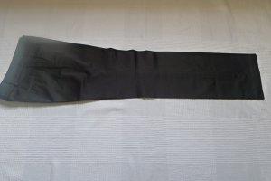 Schicke,elegante,Business, Bundfalten- Hose,schwarz, Gr.34