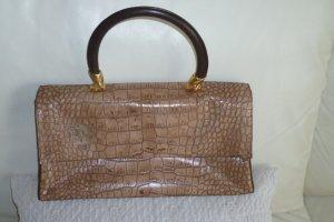 schicke & elegante Tasche