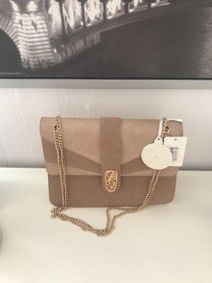 Schicke elegante Tasche NEU