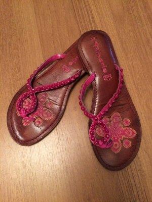 Schicke Flip - Flops