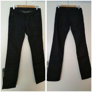 schicke g-star jeans
