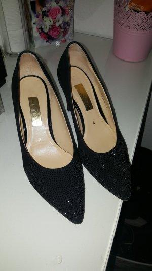 schicke Gabor Schuhe