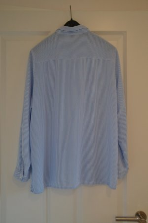 H&M Blusa-camisa multicolor
