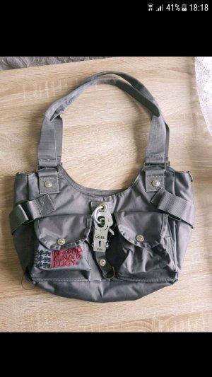 schicke GG&L Handtasche